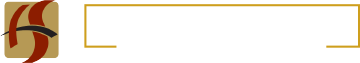 Andrew H. Stevenson Attorney at Law, LLC